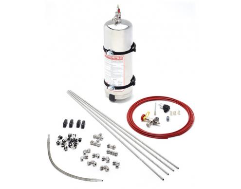 CO2-kit-completo-fire-detec